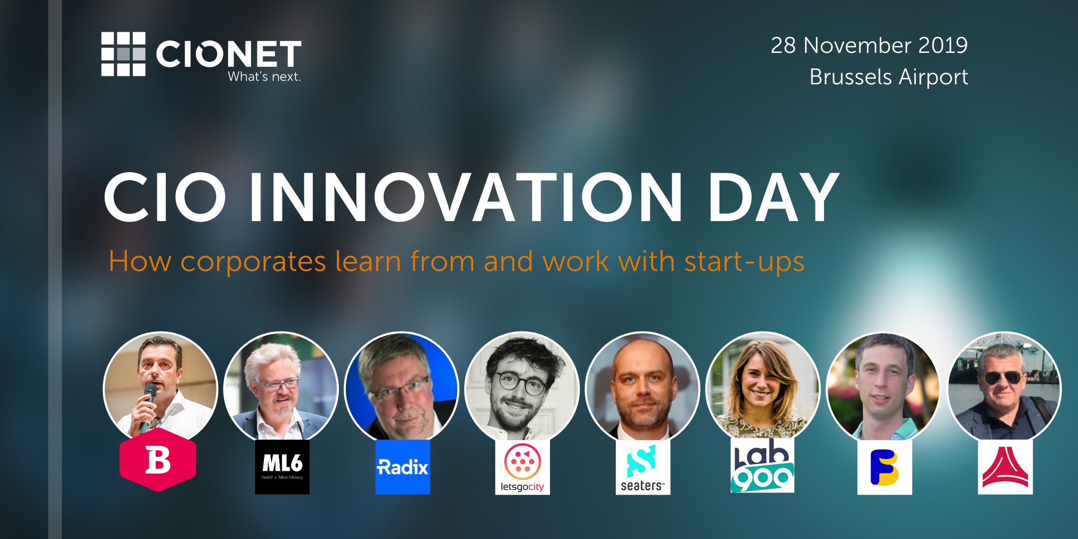 BE20191128 - Innovation Day - v4 - HD