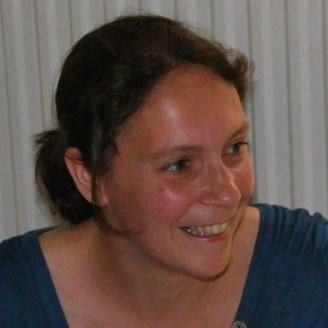 Eveline Hoekx