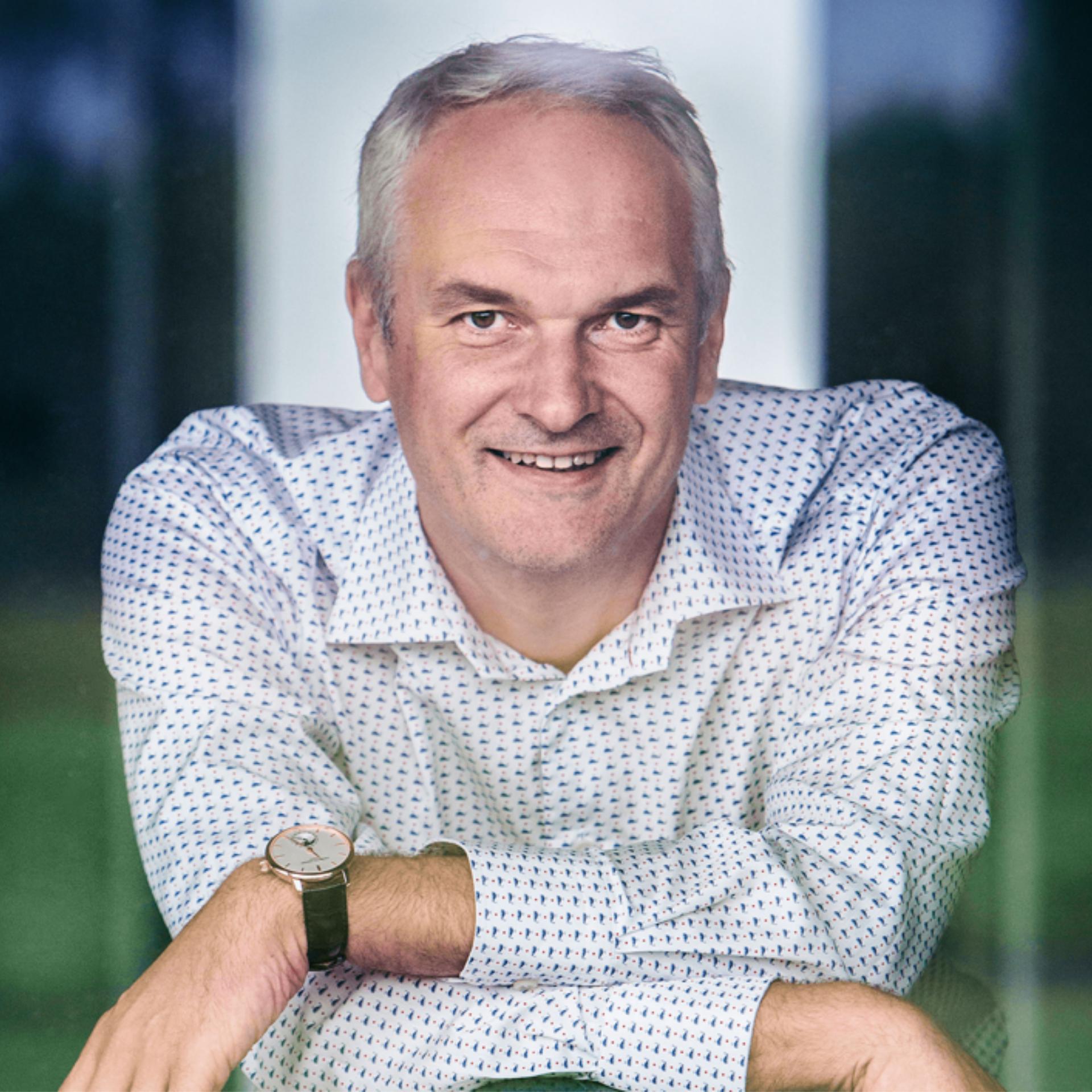 Jurgen Ingels-1