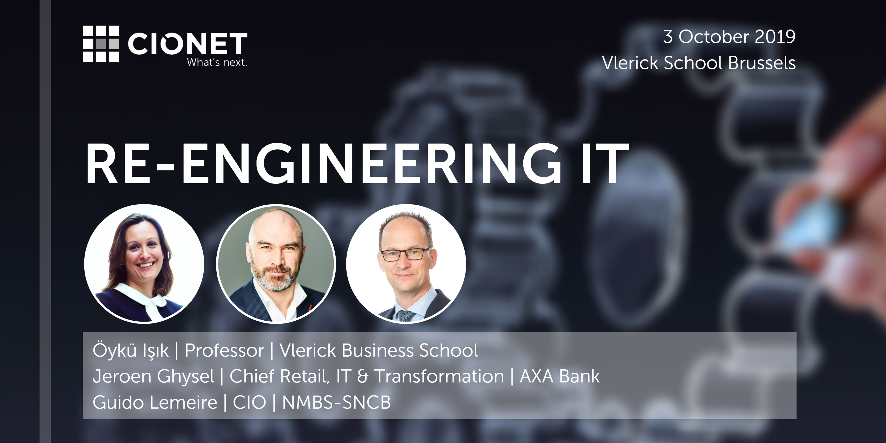 BE20191128 - re-engineering IT - v4 - HD