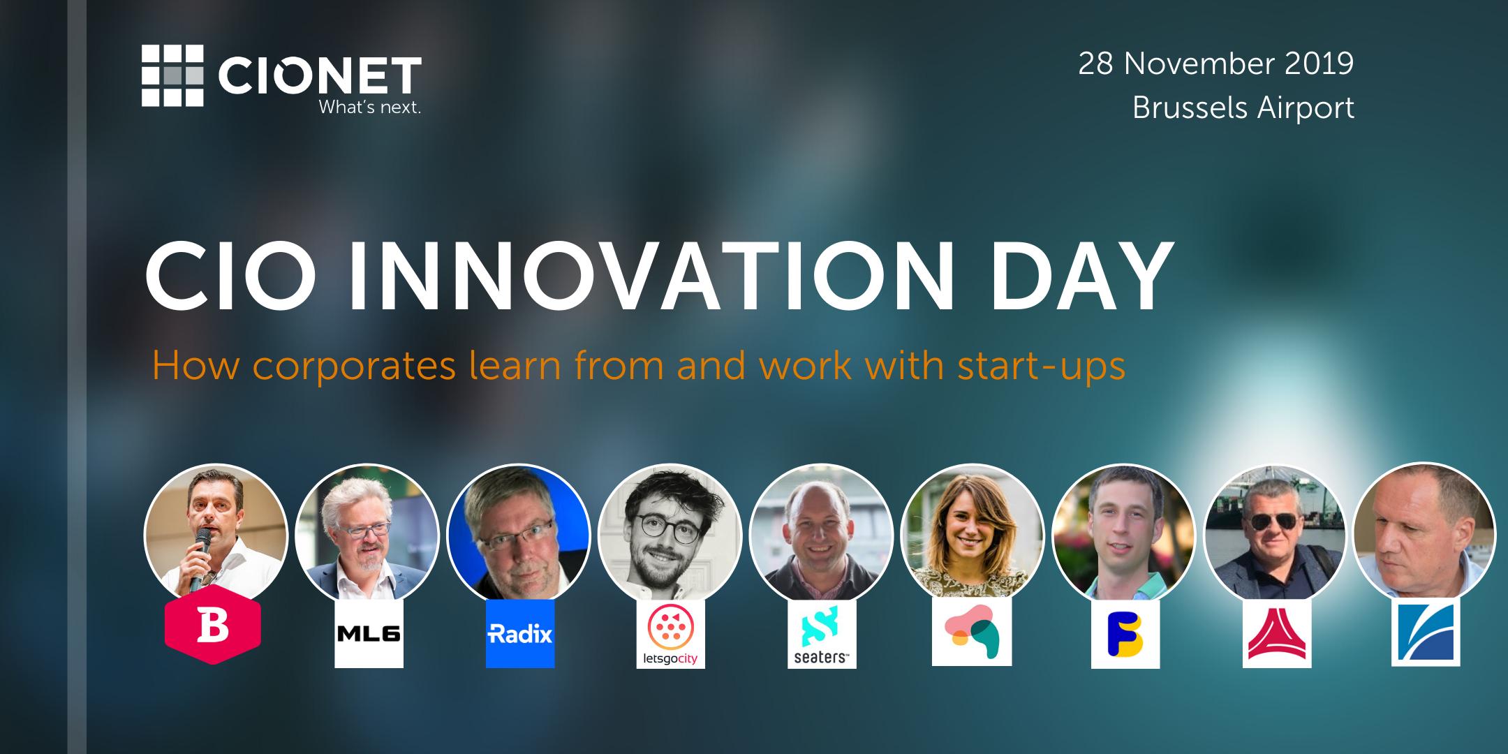 BE20191128 - Innovation Day - v1 - HD