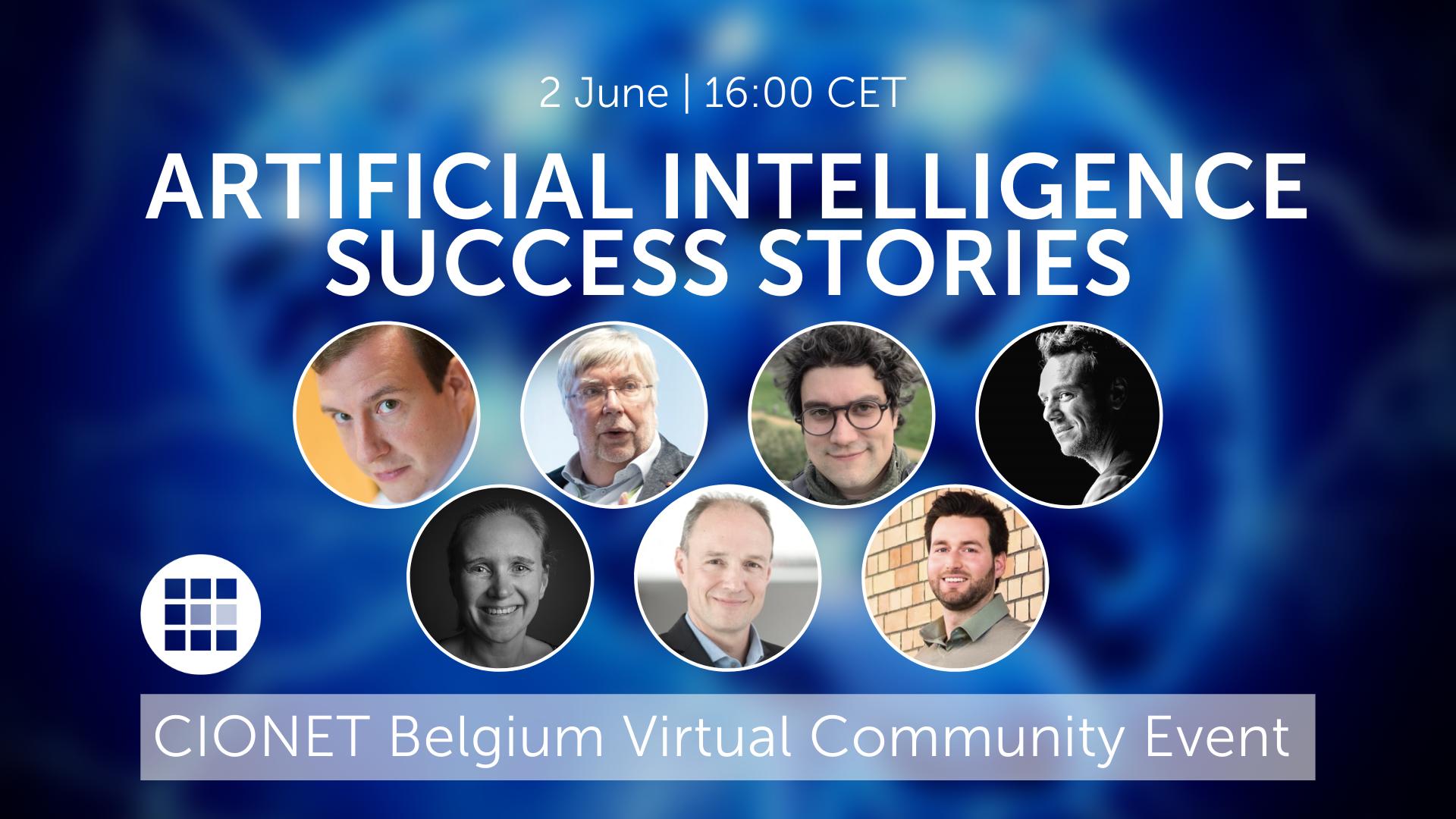 BE20200602 - AI success stories - v4