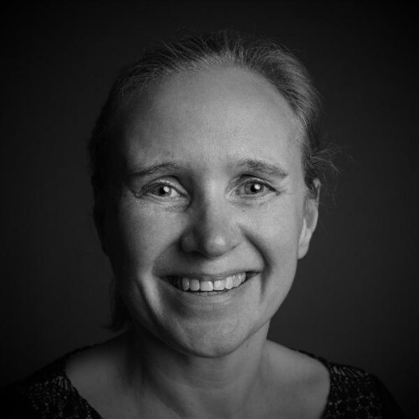 Mieke De Ketelaere