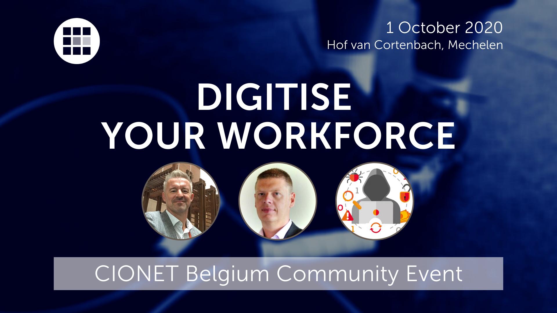 BE20201001 - train your digital workforce (2)