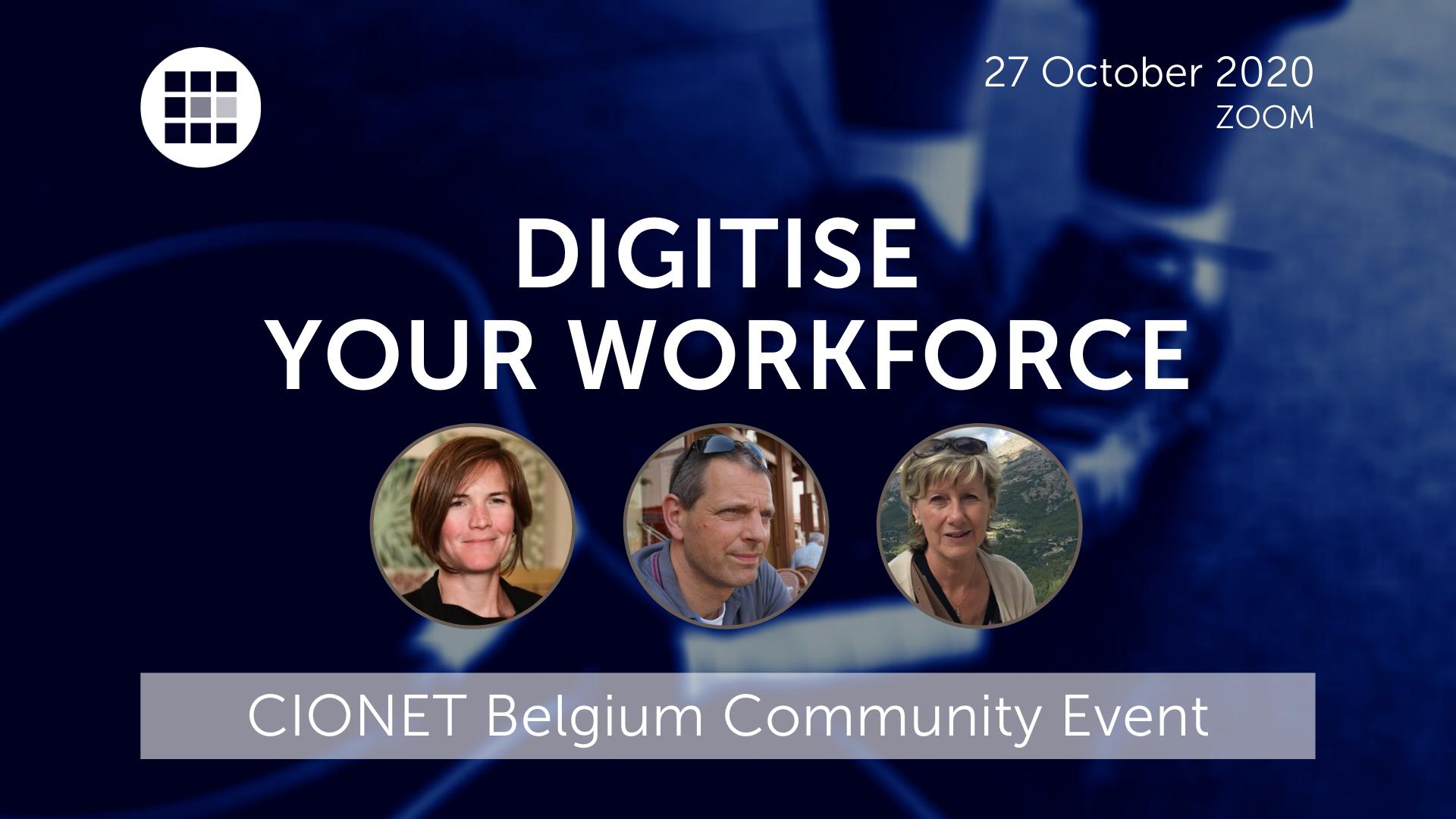 BE20201001 - train your digital workforce (4)