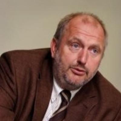 Alain Grijseels