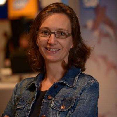 Barbara De Bruyn