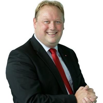 Geert-Van-Mol