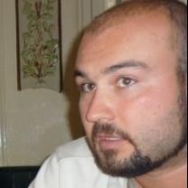 Ioannis Goniadis
