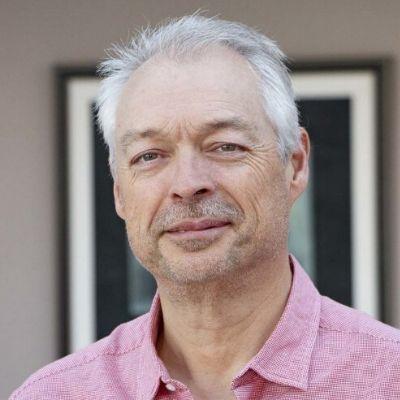 Jean-Claude Blaimont