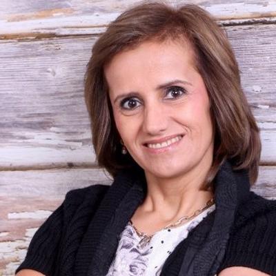 Jocelyn Darbroudi