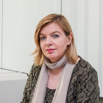 Kathy Vandenmeersschaut