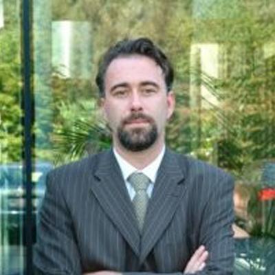 Martin Dieussaert
