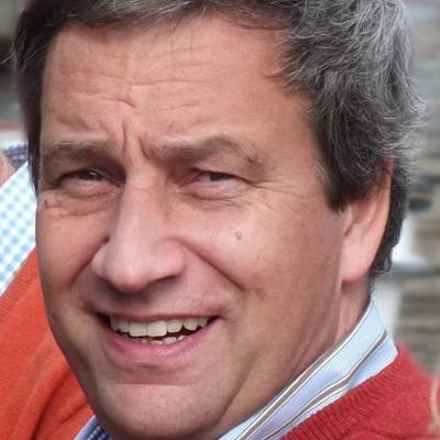 Philip De Bie
