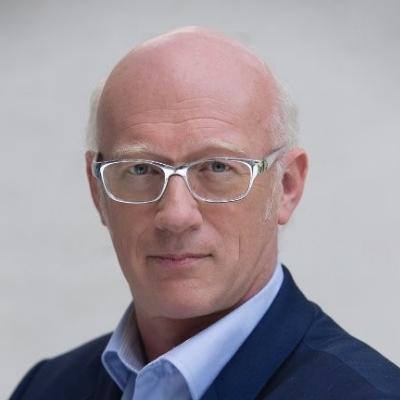 Philippe Jaeken
