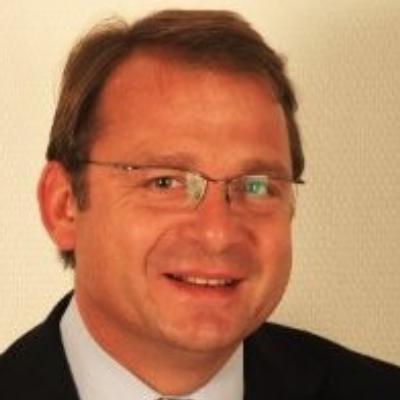 Philippe NIESTEN