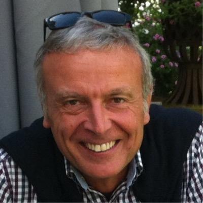 Thierry Piette