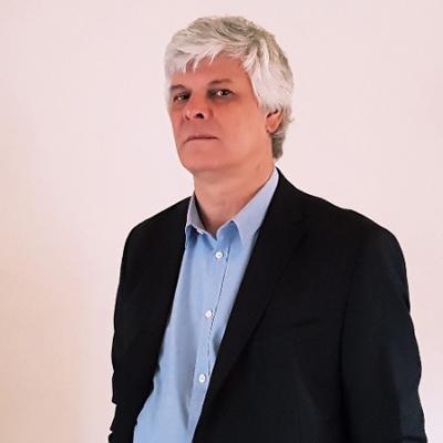 Yves Kellens
