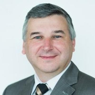 Alain Paumen