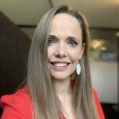 Ariane Berckmoes
