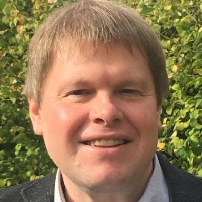 Erik Klewais