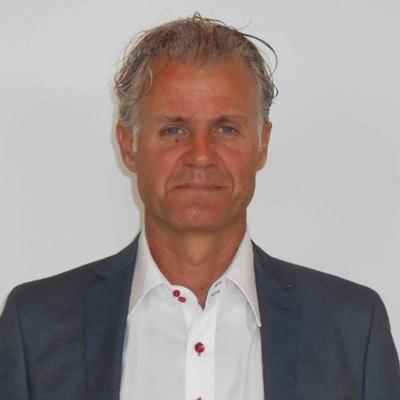 Filip Michiels