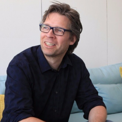Frank Lemmens