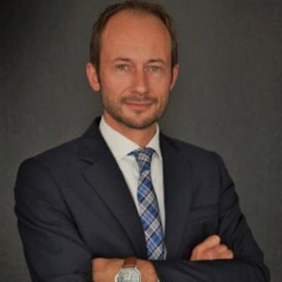 Geert Goethals
