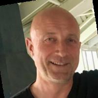 Jan Scheerlinck