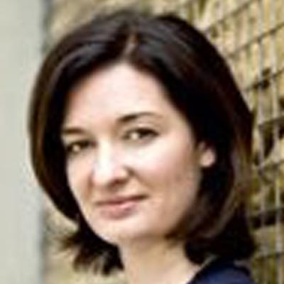 Maja D'Hondt