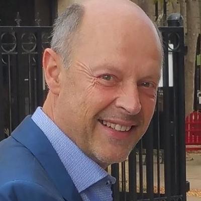 Paul Danneels