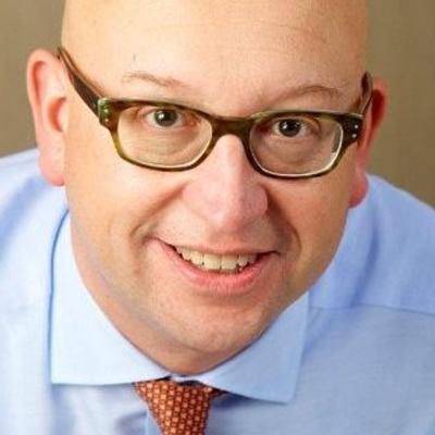 Piet Schreurs