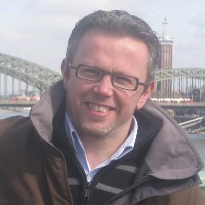 Pieter Beeuwsaert