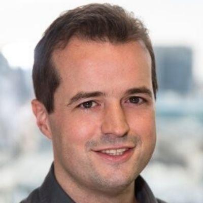 Thierry Pieteraerens
