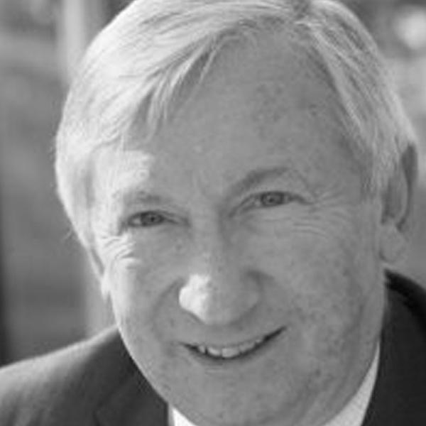 CIONET Belgium - Advisory Board Member - Carlos De Backer