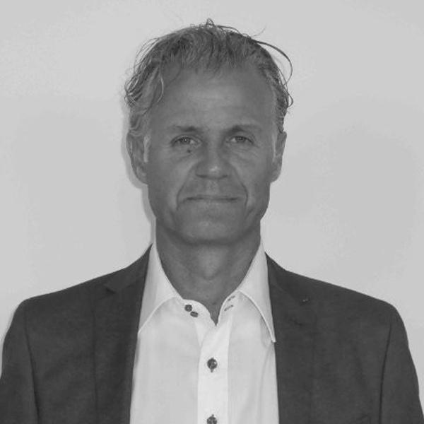 CIONET Belgium - Advisory Board Member - Filip Michiels