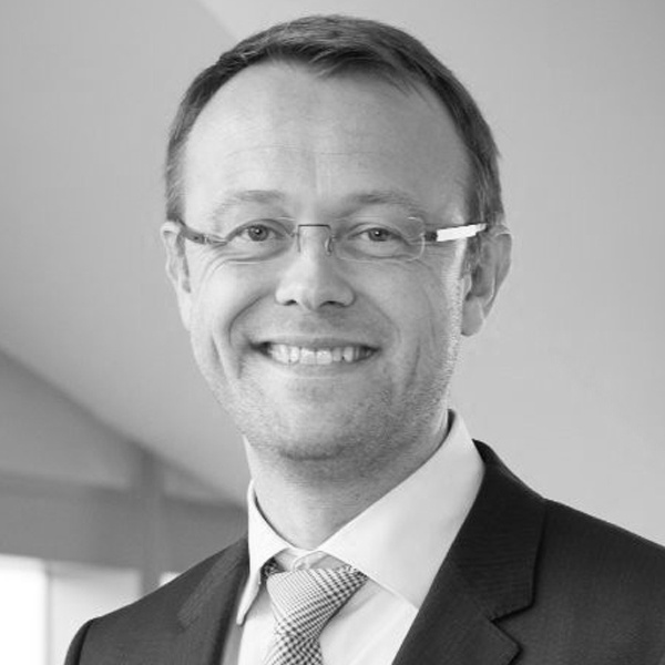 CIONET Belgium - Advisory Board Member - Geert Standaert