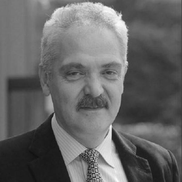 CIONET Belgium - Advisory Board Member - Kalman Tiboldi