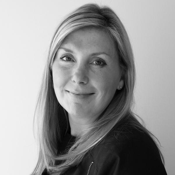 CIONET Belgium - Advisory Board Member - Sam Lloyd