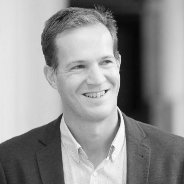 CIONET Belgium - Advisory Board Member - Steven De Haes