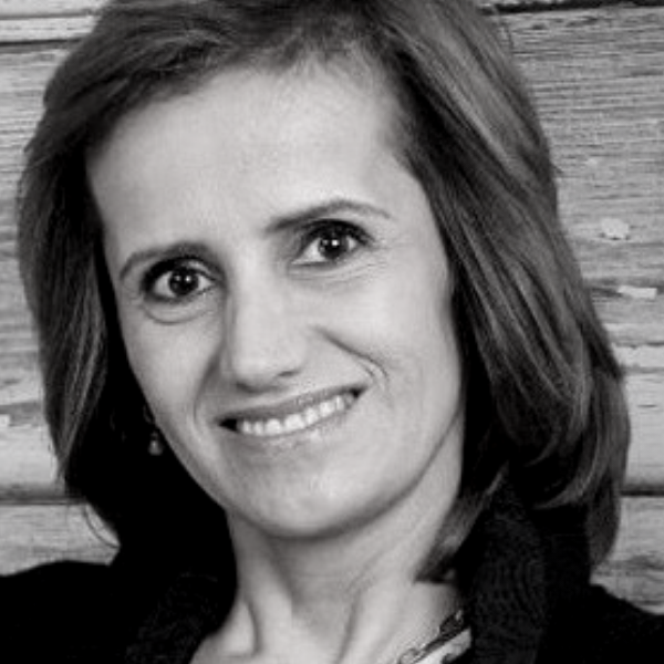 Jocelyn-Darbroudi