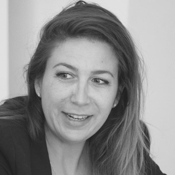 Wendy Knaepen