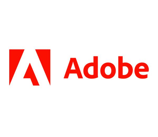 CIONET Belgium - Business Partner - Adobe