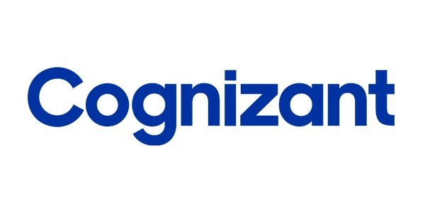 CIONET Belgium - Business Partner - Cognizant