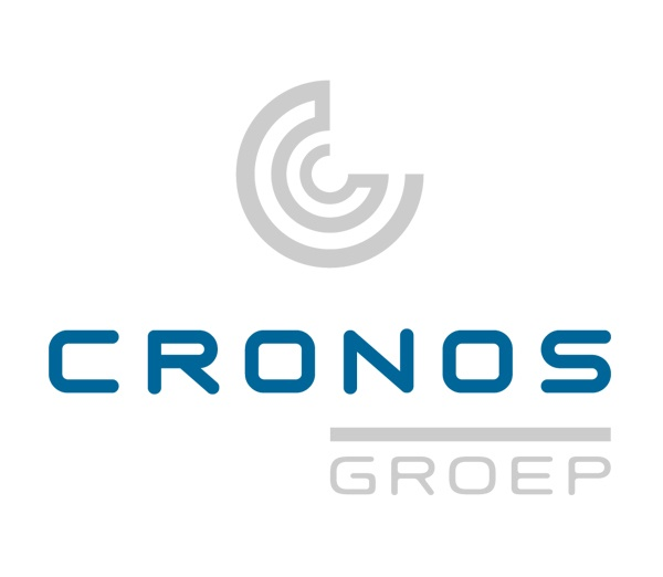 CIONET Belgium - Business Partner - Cronos