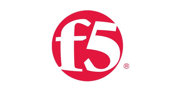CIONET Belgium - Business Partner - F5