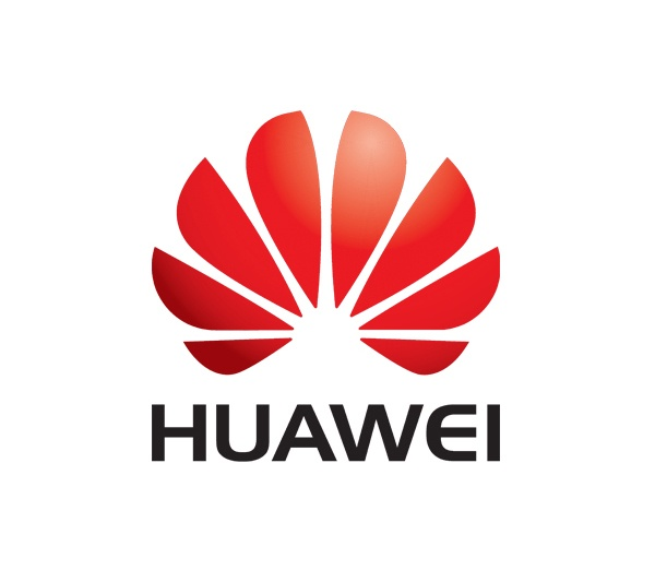 CIONET Belgium - Business Partner - Huawei