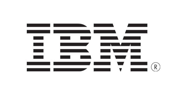 CIONET-Belgium-Business-Partner-IBM