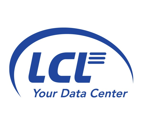 CIONET Belgium - Business Partner - LCL