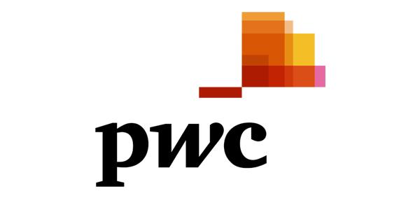 CIONET Belgium - Business Partner - PWC